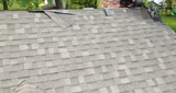 Roofing contractor in Wappingers Falls, Poughkeepsie