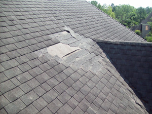 Leaky Roof Repair in Poughkeepsie, Mahopac, NY